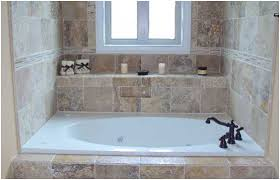 Projects Ideas Bathtub Shelves Contemporary Design The Beauty Of Shelf Bath  FixerBath Fixer
