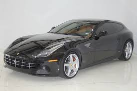 Officially new ferrari ff 2011 test driving. Used Ferrari Ff For Sale Right Now Cargurus