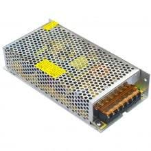 Power <b>dc</b> to ac 220v Online Deals | Gearbest.com
