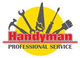 Handyman - Professional service WEXFORD IRELAND