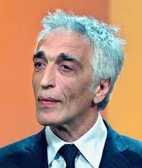 Gérard Darmon – Movies, Bio and Lists on MUBI
