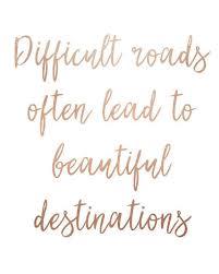 Wonderful Life Quotes