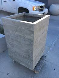 Appealing Concrete Planter Forms 63 With Additional Elegant Design with Concrete  Planter Forms
