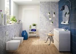 Disegno Bagni iperceramica bagni : Piastrelle: nuova vita ai rivestimenti con i prodotti Iperceramica ...