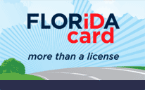 Safety Website Vehicles Of And Motor Department Highway Florida Official