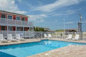 see sea motel 1234 s virginia dare trail kill devil hills nc 27948