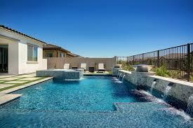 backyard pool designs. 3803ECarobDr013.jpg Backyard Pool Designs A