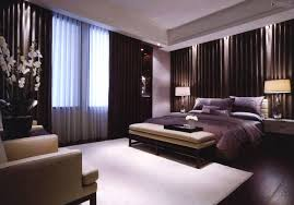 master bedroom curtains home