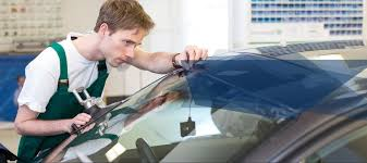make one call for auto and glass repair