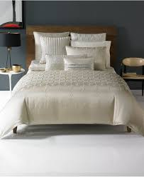 interior design for home and interior design magnificent hotel collection bedding on speckle collections from