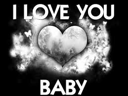 i love you baby wallpaper hd. Exellent Love I Love You Baby Hd Photos Goodpict1st Org Throughout Wallpaper