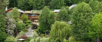 File:Bill gates' house.jpg - Wikipedia