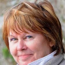 Birgit Lange - Address, Phone Number, Public Records | Radaris