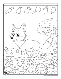 Besides being free, hidden object games on facebook feature social elements that make gameplay fun and exciting. Easy Hidden Pictures With Animals Printable Activity Pages Woo Jr Kids Activities Hidden Pictures Hidden Picture Puzzles Hidden Pictures Printables