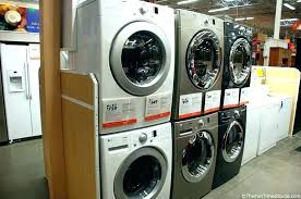 lg washing machine home depot. Perfect Home Clothes Washer Home Depot Lg Dryer And R By Washing  Machine Front Load Washers Hoses Portable  On
