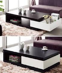 modern coffee tables in toronto ottawa mississauga glass coffee tables coffee table ikea large