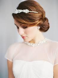 Bridesmaid Hairstyles 10 Stunning Best Of 24 Bridal Hairstyles Wedding Hairstyles 24 Layer Cake