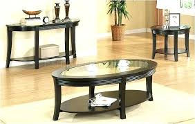 coffee table espresso round espresso coffee table espresso coffee table sets espresso coffee table unique appealing