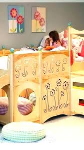 beds for kids for sale. Wonderful For Cool Beds For Kids Sale In Beds For Kids Sale O