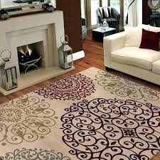 full size of small area rugs wayfair for kitchen target round throw rug wool furniture amusing