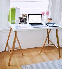 stunning chic ikea office. Plain Chic Stunning Chic Ikea Office Charming On Home And Linnmon Table Top Hack The  Most A Simple Throughout