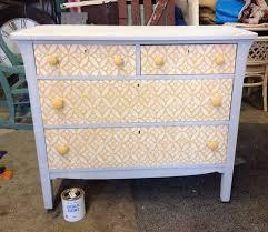 re antique furniture classy finishing