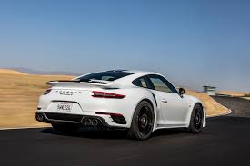 2018 porsche turbo. wonderful turbo show more intended 2018 porsche turbo