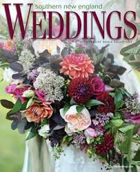 Southern New England Weddings 2017 by Lighthouse Media Solutions - issuu