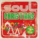 Soul Christmas [Rhino]