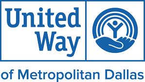 United Way of Metropolitan Dallas | United Way of Metropolitan Dallas