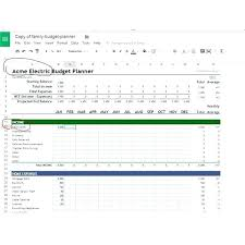 google doc budget template angularjs google spreadsheet google spreadsheet example budget