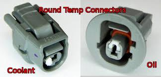 engine air intakes cam gears tweak d toyota 1jz gte jza80 tweak d toyota 1jz gte jza80 mkiv supra engine swap wiring harness