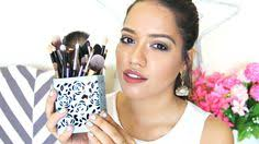 makeup brushes explained or makeup brushes for beginners in india let s chat in the ments