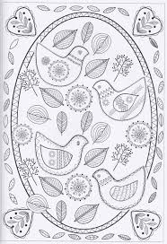 Pegasus Coloring Pages Cool Gallery Coloring Pages Animals Parrot