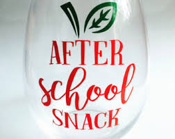 Image result for after school snack poster