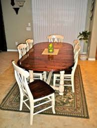 How to refinish a dining room table Ideas Refinishing Dining Table Also Wood Dining Room Table Also Refinish Side Table Also Refinish Wood Without Stripping Best Home Décor With Refinishing Dining Publicvoterinfo Refinishing Dining Table Also Wood Dining Room Table Also Refinish