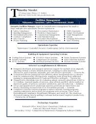 Human Resources Assistant Resume Examples Simple Human Resources Assistant Resume Template Drivelessco