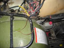 wiring diagram for 96 polaris sportsman 400 wiring diagram need help 96 sportsman wireing atvconnection com atv rh atvconnection com 2014 polaris sportsman 400