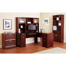 picture of realspace magellan collection hutch