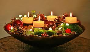 Bildergebnis fr Bilder Advent