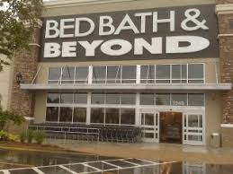 shop home decor in fort myers fl bed bath beyond wall decor