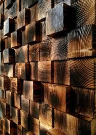 pine wood wall art burned wood decor