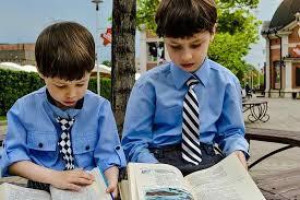 Jun 11, 2021 · kunci jawaban tema 9 kelas 5 sd halaman 104, 105, 106, 107, 108, 109, dan 110 dalam buku tematik subtema 2 pembelajaran 5. Kunci Jawaban Kelas 4 Sd Tema 1 Halaman 77 78 Dan 79 Subtema 2 Kebersamaan Gagasan