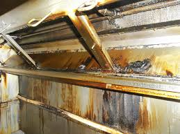 Cleaning Range Hood Commercial Kitchen Hood Cleaning Services 360 Commercial Cleaning