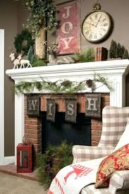 Fireplace Mantel Decorations For Weddings Decorating Ideas Summer Design  Christmas. Decorate Fireplace Mantel For Summer Decorations Fall Design  Ideas ...