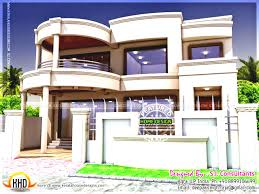 home design plans indian style of small house in india interior ideas with building