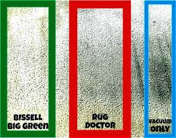 rug doctor instructions how to use rug doctor cleaning comparison big green rug doctor carpet rug