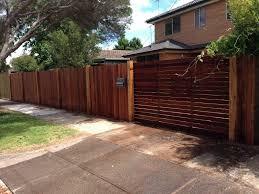 horizontal wood fence gate. Full Size Of Fence:vinyl Fence Panels Lowes Home Depot White Vinyl Fencing Horizontal Wood Gate