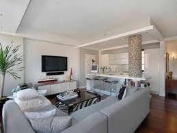 big living room furniture amazing corner sofa in living room with additional home decor ideas with big living rooms