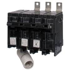 siemens shunt trip breaker wiring diagram wiring diagram and eaton shunt trip wiring diagram car